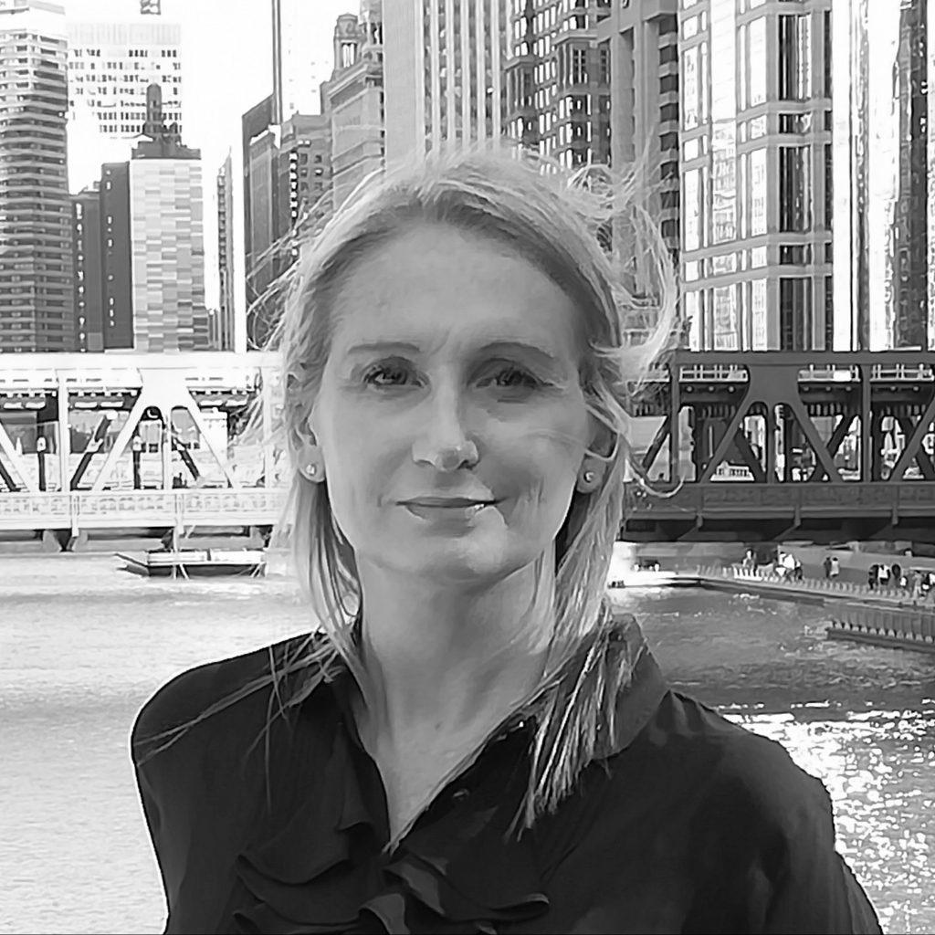 GPHR Designation Granted to Incubator CEO Holly Urban | IncubatorLLC