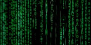 Data Encryption for Lawyers