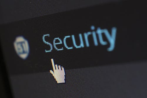 What is NIST: The Importance of Cybersecurity Standards in the Legal Field