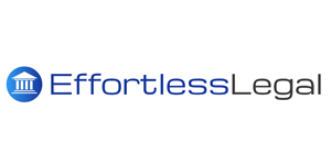 Automation Apps and Legal Software From EffortlessLegal - Now Launched