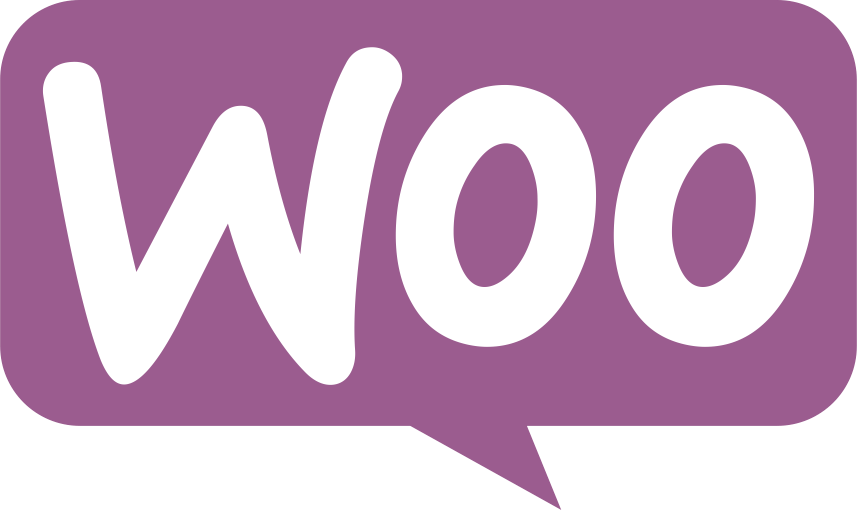 WooCommerce Support - Konfirmi for SSO Solutions, KBA, 2 Factor Authentication, Voiceprint Biometrics and More