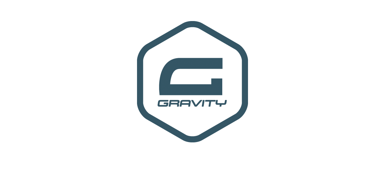 Gravity Forms User Guide