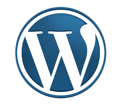 Wordpress Addons for Single Sign On Login, Captcha, Recaptcha, and more