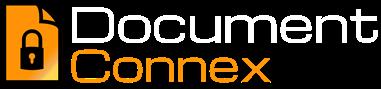 DocumentConnex