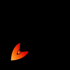 DocumentConnex's Public Launch | Blockchain Document Signature, Verification, And Authentication