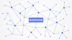 Blockchain: What is a Distributed Ledger? | Digital Blog | DocumentConnex